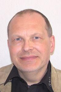 W.B. Maier, Produktberater